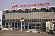Իրաքի վարչապետը հայտնել է Քրդստանի օդանավակայանների դեմ պատժամիջոցների առաջիկա չեղարկման մասին