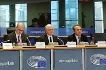 ԵՄ-ի հետ համաձայնագրի վավերացման գործընթացը Հայաստանը կավարտի ապրիլ ամսին. ԱԳ նախարար