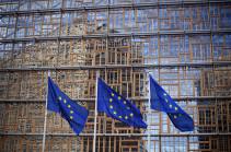 ԵՄ-ի դեսպանները համաձայնեցրել են ՌԴ քաղաքացիների և ընկերությունների դեմ պատժամիջոցների երկարաձգումը