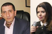 Հայկ Օհանյանը և նրա փաստաբանը պատրաստ են ներողություն խնդրել «Մեդիալաբի» խմբագրից կատարվածի համար