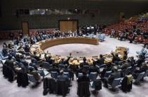 СБ ООН проведет 19 марта четвертую с начала месяца встречу по Сирии