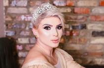 Թեման փակե՛ք, ինձ սպառնացին, որ կսպանեն. Դերասանուհի Նաիրա Մովսիսյանը՝ հոր մահվան լուրերի մասին