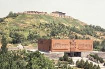 «Էրեբունի» պատմահնագիտական արգելոց-թանգարանի հարակից տարածքը կբարեկարգվի