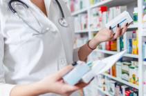 «Ծառուկյան» խմբակցության նախաձեռնությամբ դեղատոմսով դեղերի բացթողնման մասին խորհրդարանական լսումներ կանցկացվեն