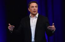 Tesla-ի բաժնետերերը Իլոն Մասկին աշխատավարձից զրկել են