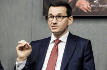 В Польше заявили о неготовности вступить в еврозону