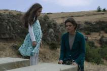 Հայաստանի կինեմատոգրաֆիստների միությունը դատապարտում է «Եվա» ֆիլմի չեղարկումը Թուրքիայում