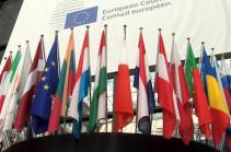 Եվրոպական 20 պետություն պատրաստվում է արտաքսել ռուս դիվանագետներին