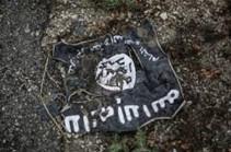 ВС Ирака провели трансграничную операцию в Сирии, уничтожив главарей ИГ