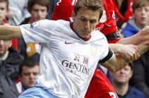 Бывший защитник «Ливерпуля» Уорнок объявил о завершении карьеры