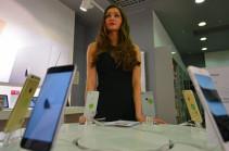 Apple-ը Ռուսաստանում գրանցել է iPhone-ի 11 նոր մոդել