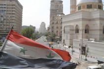 Դամասկոսի մերձակա Դումեյրից սկսվել է «Ջեյշ ալ Իսլամի» զինյալների դուրսբերումը