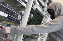 Ռուսական բանկերը ցանցահենների հարձակման են ենթարկվել