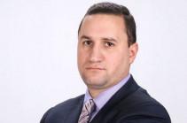 Լիտվայում Հայաստանի դեսպանության մոտ բողոքի ակցիաներ չեն կազմակերպվել. Տիգրան Բալայան