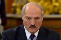 Лукашенко считает, что часть вины за ситуацию в Армении лежит на странах ЕАЭС
