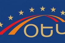 Партия «Оринац еркир» призывает всех граждан к активному и мирному участию в общенародном движении