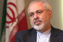 Իրանի ԱԳՆ. Միջուկային ծրագրի վերաբերյալ համաձայնագրի վերանայումը հավասարազոր է Պանդորայի արկղը բացելուն