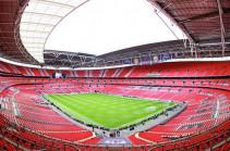 FA может продать «Уэмбли» за 500 млн фунтов