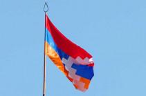 Австралийский город Райд принял резолюцию в поддержку независимости Республики Арцах