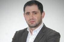 ՏԿԶ նախարար Սուրեն Պապիկյանի հրամանով վարչական վարույթ է հարուցվել «Հայաստանի ազգային արխիվ» ՊՈԱԿ-ի նկատմամբ