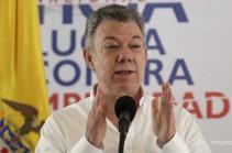 Կոլումբիան դառնալու է ՆԱՏՕ-ի գլոբալ գործընկերը