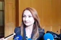 Министерство культуры исчерпало средства, выделенные на реализацию программ в июне-июле – Лилит Макунц