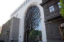 Երեք տարբեր ժամանակաշրջանների կառույցները մեկտեղվել են ժամանակակից լուծումներով մեկ շինության մեջ. «Կամար» բիզնես կենտրոնի առավելություններն ու «բնակիչները»