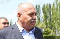 Манвел Григорян уверен, что восстановит свое имя и призвал коллег дать согласие на его лишение депутатской неприкосновенности