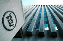 Համաշխարհային Բանկը չի հավատում Բելառուսի ՀՆԱ-ի տեմպերի աճին