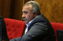 Եթե Վազգեն Սարգսյանը ողջ լիներ, շատ մարդիկ ավելի շուտ կպատժվեին. Սասուն Միքայելյան