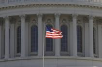 ԱՄՆ սենատը հավանություն է տվել պաշտպանական բյուջեի նախագծին, որը պատժամիջոցներ է նախատեսում Թուրքիայի դեմ