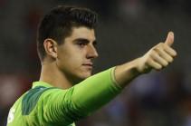 «Ռեալը» փորձելու է ձեռք բերել Կուրտուային