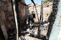 ՄԱԿ-ի առաքելությունը արձանագրել է, որ Դոնբասի հակամարտության ընթացքում 3023 խաղաղ բնակիչ է զոհվել