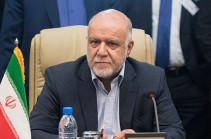 Иран отказался от участия во встрече ОПЕК+