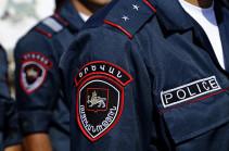 Ոստիկանները բացահայտել են Ավշարի դպրոցի տնօրենի չարաշահումները