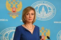 Մոսկվան հույս ունի, որ Երևանն ու Բաքուն համաձայնության կգան Ղարաբաղում լրացուցիչ դիտորդների հարցում