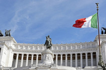 Իտալիայի պետական պարտքը պատմական ռեկորդ է գրանցել