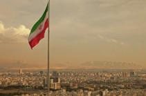 Իրանն ԱՄՆ-ի դեմ բողոք է ներկայացրել ՄԱԿ-ի Միջազգային դատարան միակողմանի պատժամիջոցների պատճառով