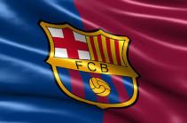 «Բարսելոնան»  150 միլիոն եվրոյի դիմաց 7 ֆուտբոլիստ է վաճառելու