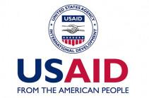 ԱՄՆ ՄԶԳ-ն և «Կոկա-կոլա Հելենիկ Արմենիա» ընկերությունը շարունակում են համագործակցել՝ Արարատյան դաշտում ջրի արդյունավետ կառավարման ուղղությամբ