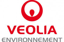 """Французская """"Veolia"""" намерена купить часть активов """"Росводоканала"""""""