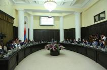 Փանիկ գյուղում տեղի ունեցածը համարում եմ նաև սադրանք ընդդեմ Հայաստանի ինքնիշխանության. Նիկոլ Փաշինյան