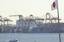 Ճապոնիան լիովին հրաժարվում է իրանական նավթից