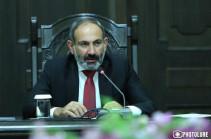 Ներդրումային միջավայրի համար անհրաժեշտ է երկու պայման՝ կոռուպցիայի բացակայություն  ու անկախ դատական համակարգ. վարչապետ