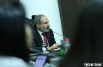 Հայաստանի կառավարությունը մտադիր է բարձրացնել թոշակներն ու աշխատավարձերը