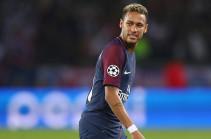 Նեյմարը հերքել է «Ռեալ» տեղափոխվելու հնարավորությունը