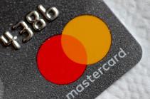 MasterCard-ն աշնանը փորձարկելու է նոր վճարային համակարգ