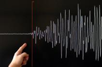 Իրանում երկրաշարժից հետո ավելի քան 170 հետցնցում է գրանցվել