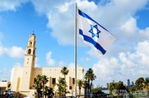 Իսրայելի հյուսիսում միացել են տագնապի ազդանշանային համակարգերը