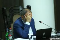 Никол Пашинян: В экономической политике мы придерживаемся правила «семь раз отмерь, один – отрежь»